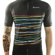 สกรีนเสื้อปั่นจักรยาน เสื้อจักรยาน