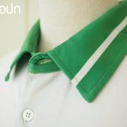 รับสกรีนเสื้อกีฬากอล์ฟ สกรีนเสื้อโปโล สกรีนเสื้อคอปก สกรีนสินค้า